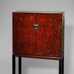 5. jewelry cabinet